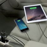 Pros and Cons of Dual USB Car Chargers