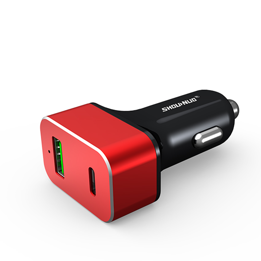 usb c charger 11